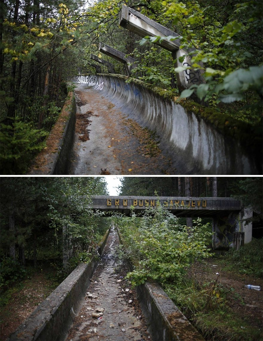 abandoned-olympic-venues2
