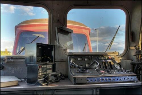 apleistos vokietijos traukiniu kapines apleisti.lt (2)