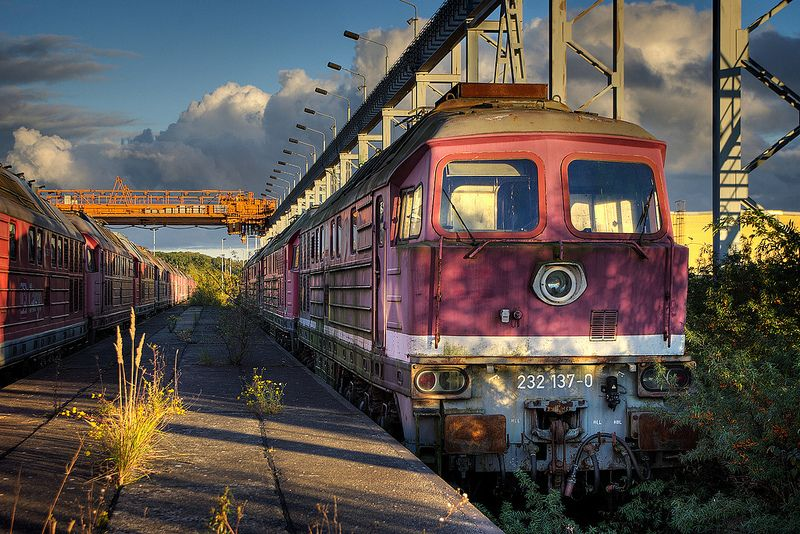 apleistos vokietijos traukiniu kapines apleisti.lt (4)