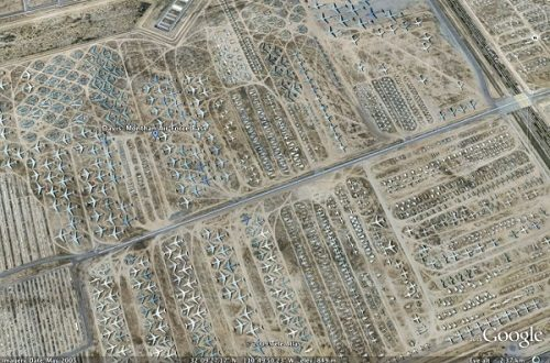 davis-monthan-air-force-base-planes-600x396