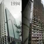 tower of david 1994 2012